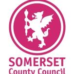 SCC Small-pink-portrait-logo